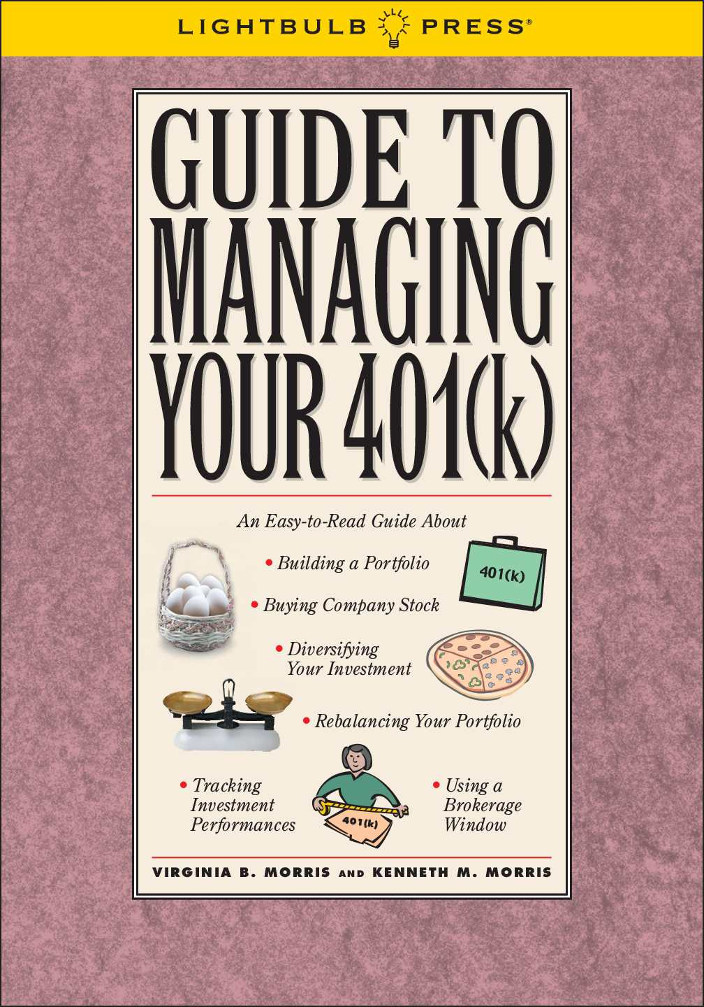 Guide To Managing Your 401(k)