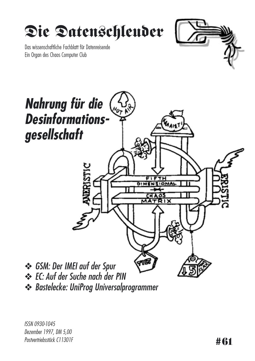 Gemütlich Isolierte Verkabelung Ideen - Elektrische Schaltplan-Ideen ...