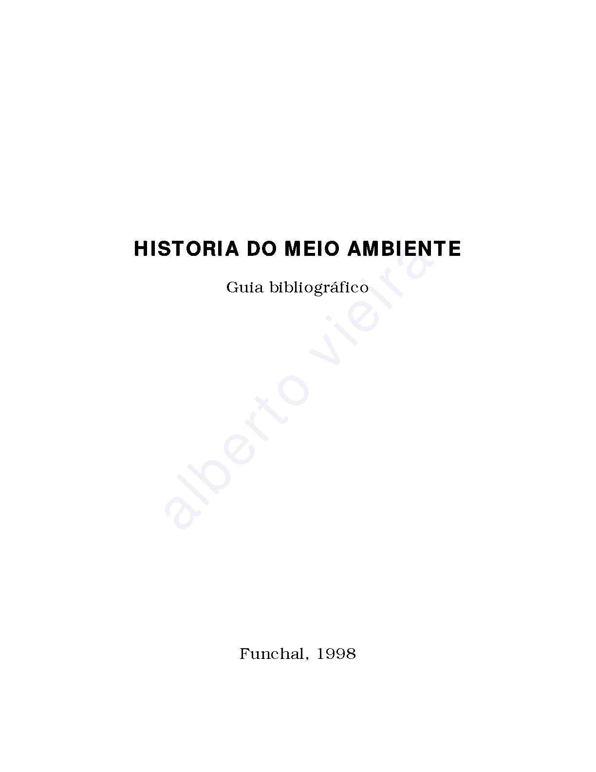 calaméo albertovieira pdf