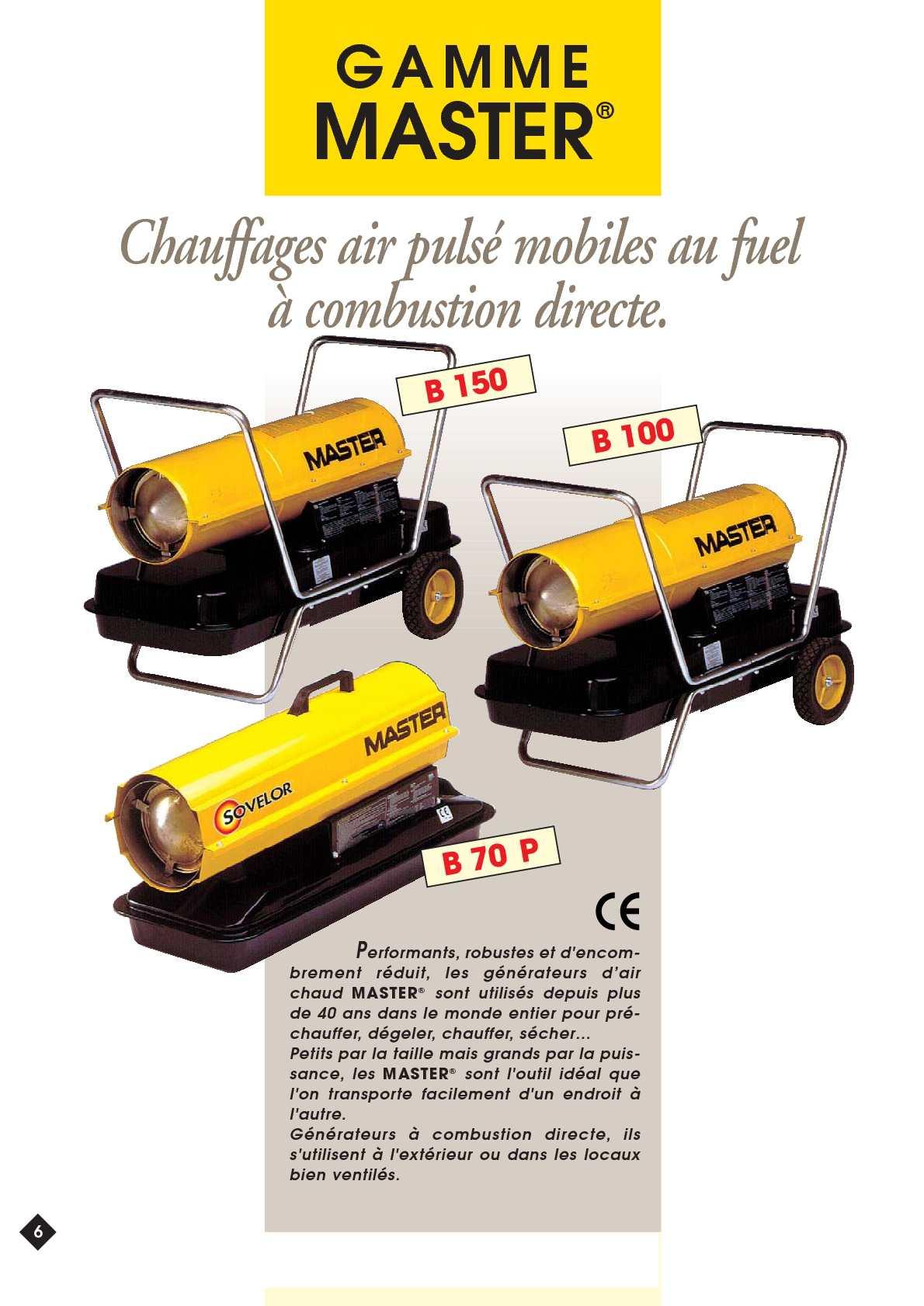 D coration chauffage ventilateur poitiers 18 for Chauffage au gaz ou electrique