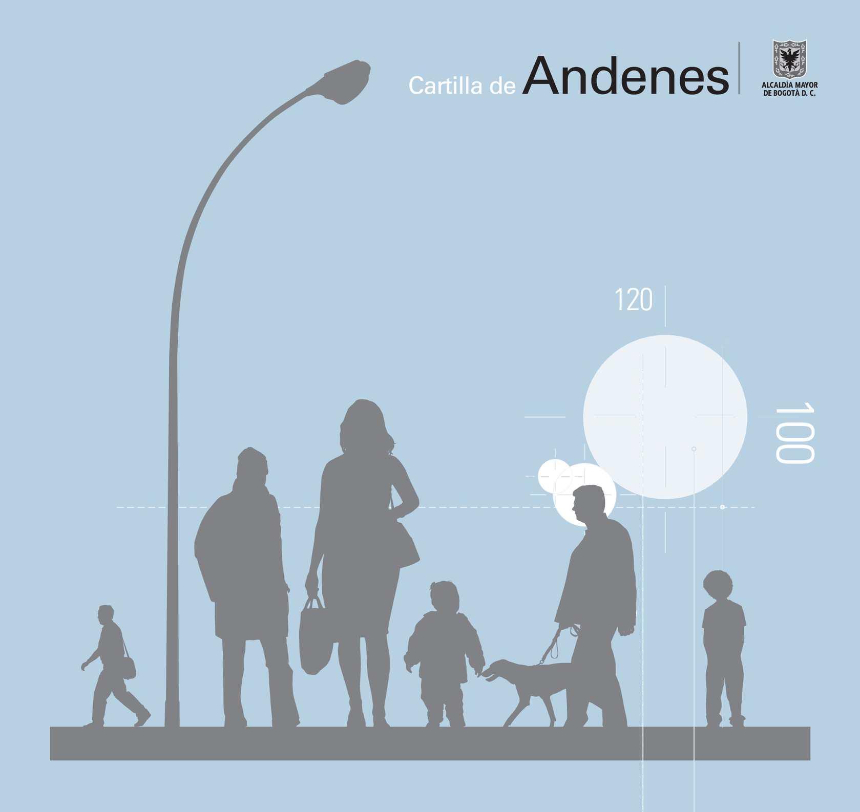 CARTILLA DE ANDENES