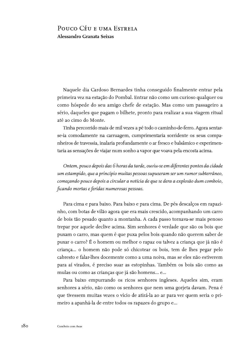 Page 183