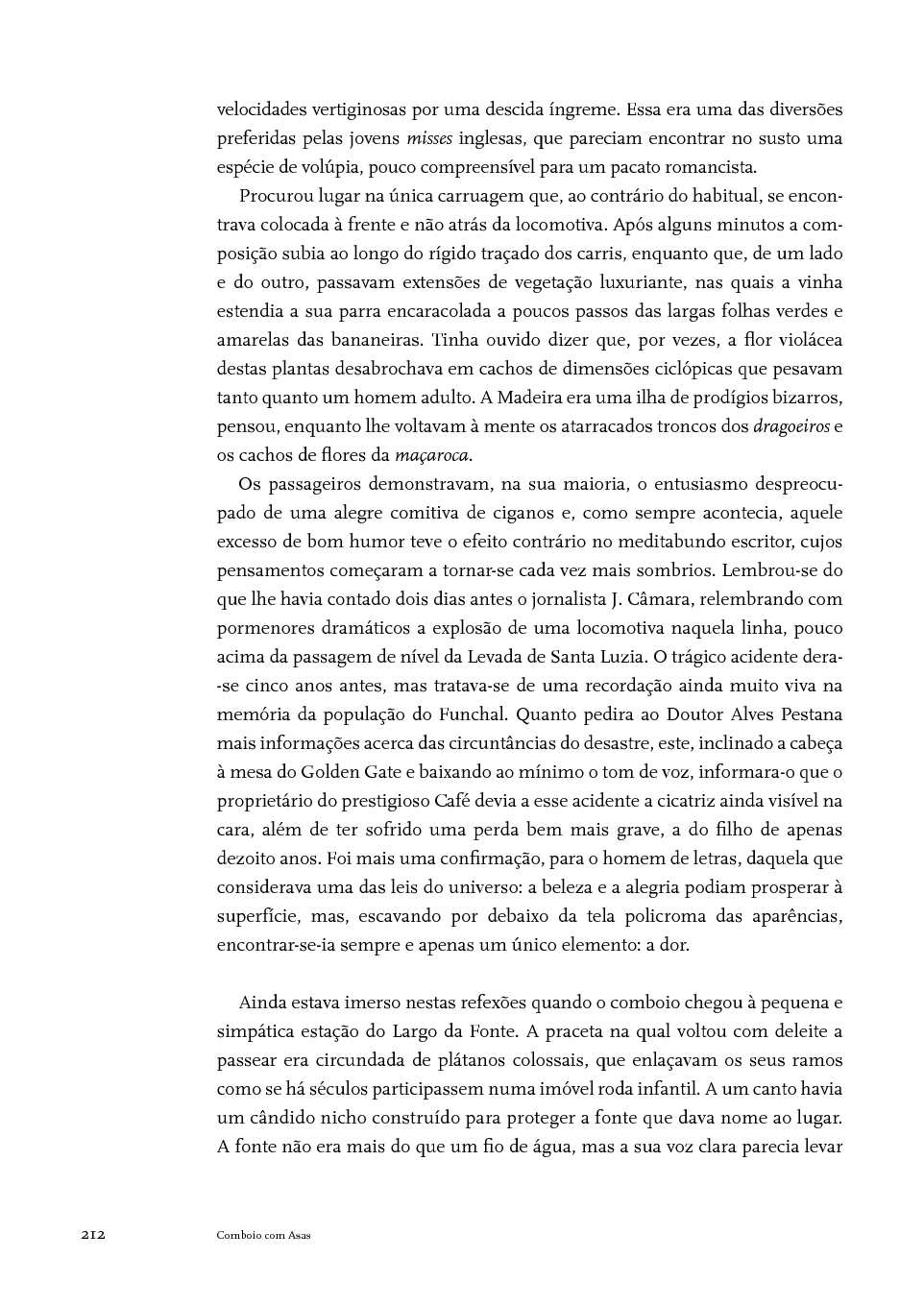 Page 215