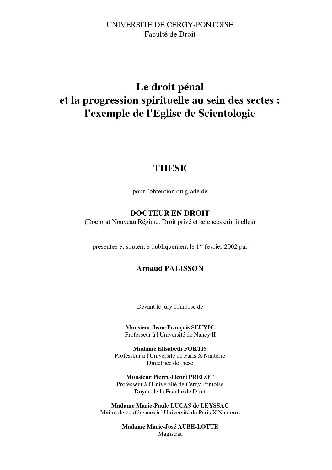 Timbres Autriche Autriche 1952 Oblitéré Complet Volume Dans Propres Conservation Complete Range Of Articles