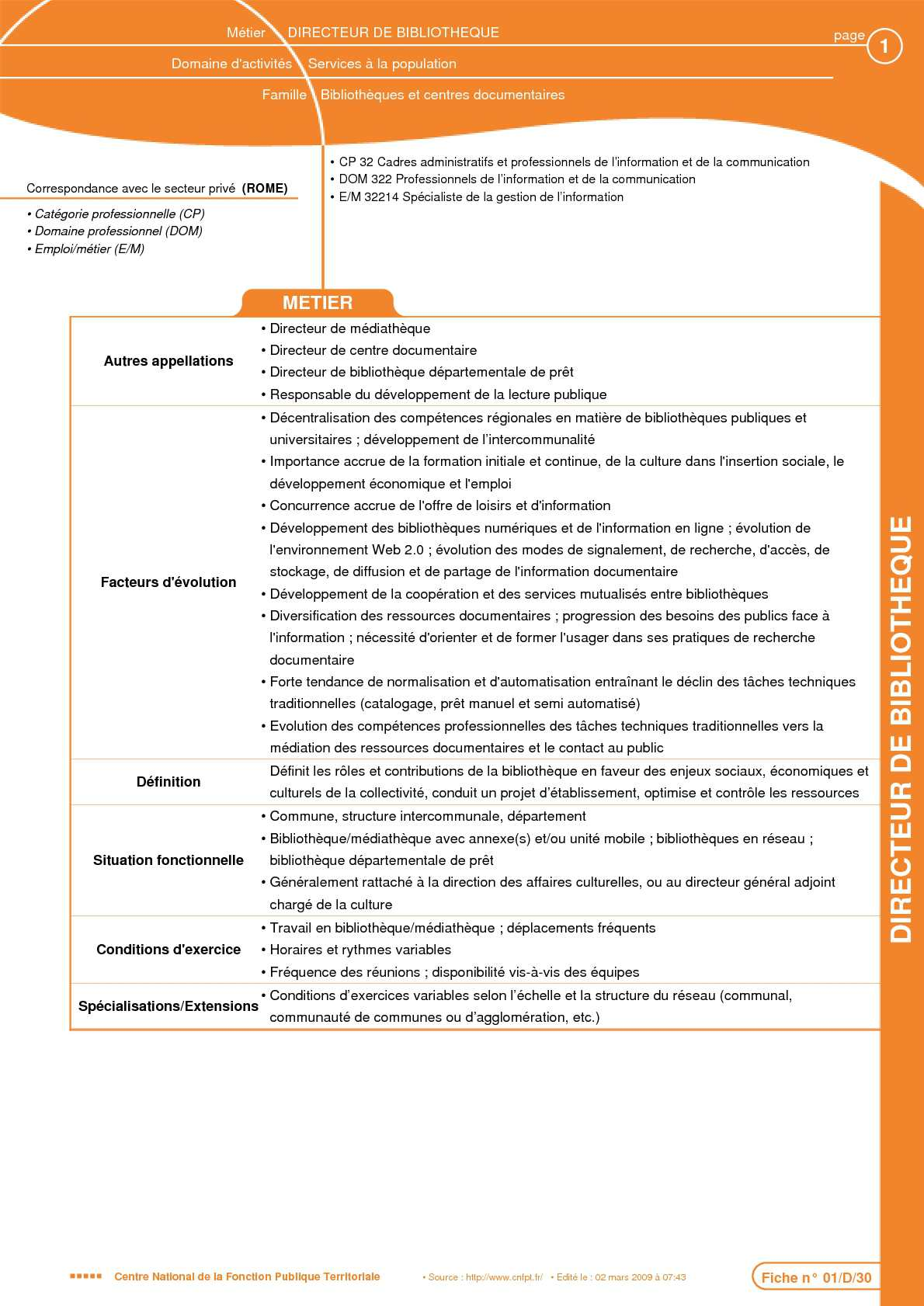 resume exles for career change resume template