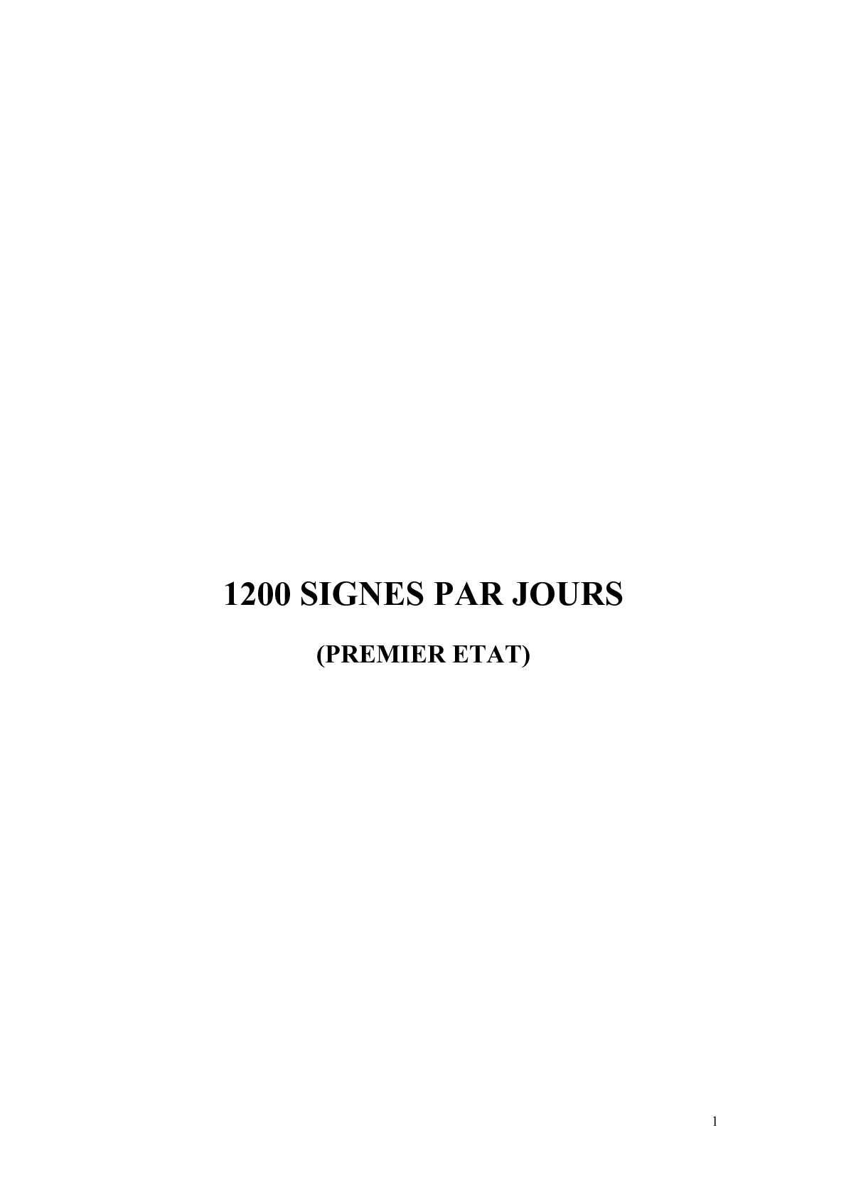 253 424, Bottes mi-Hauteur avec Doublure Chaude Femme - Marron - Marron (310 Torf), 37 EUJane Klain