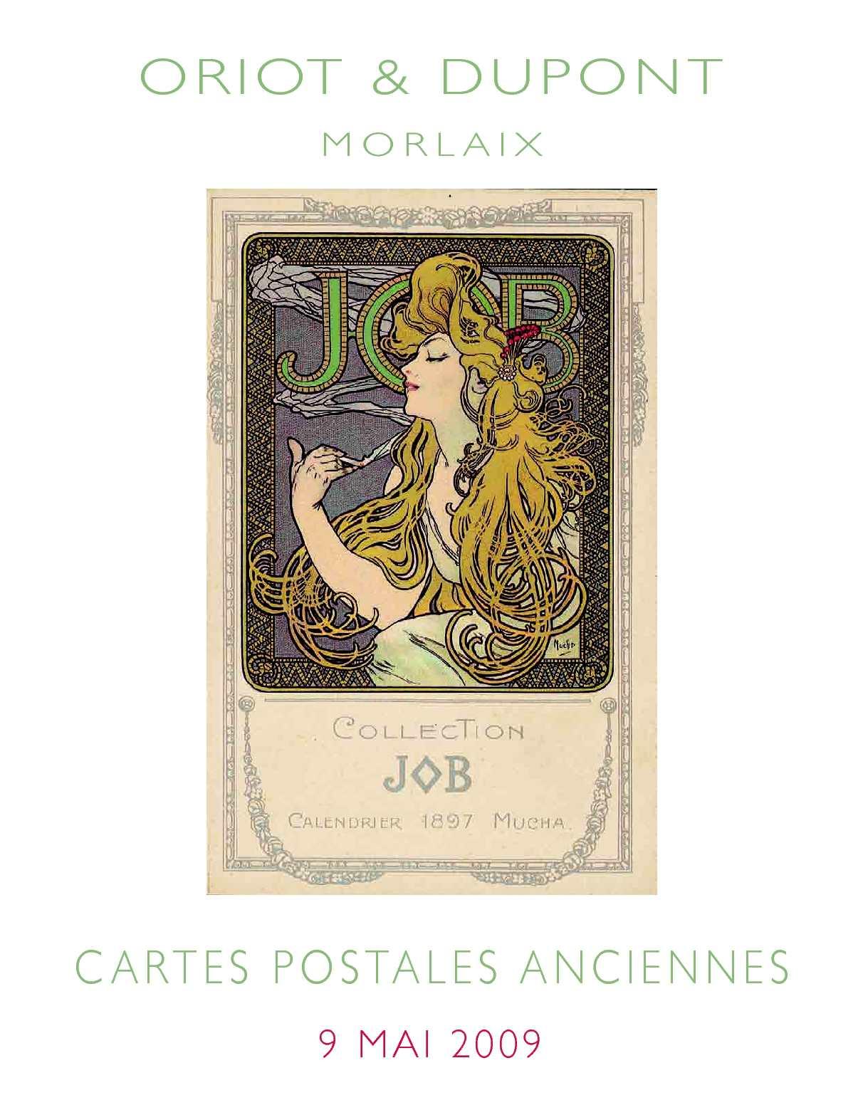 Calaméo - Vente de Cartes Postales Anciennes