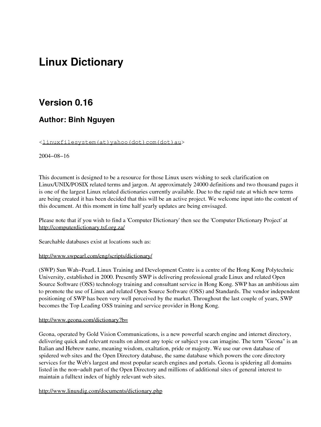 Calamo Linux Dictionary Fileclassical 7circuit Labyrinthsvg Wikipedia The Free