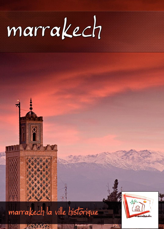 MARRAKECH_8 amine salhi2
