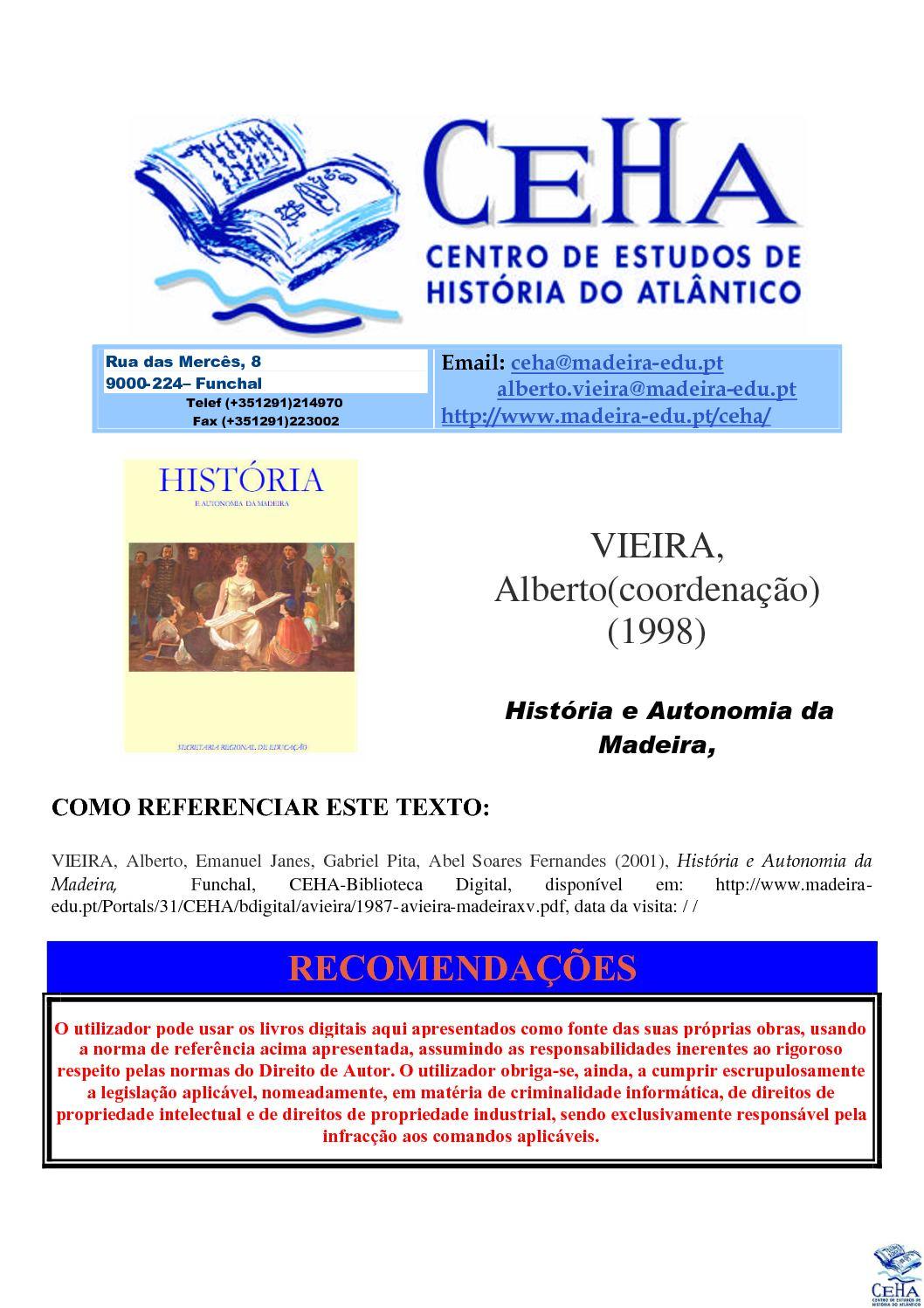 Calaméo - 2001-manual historia 116919b262efe