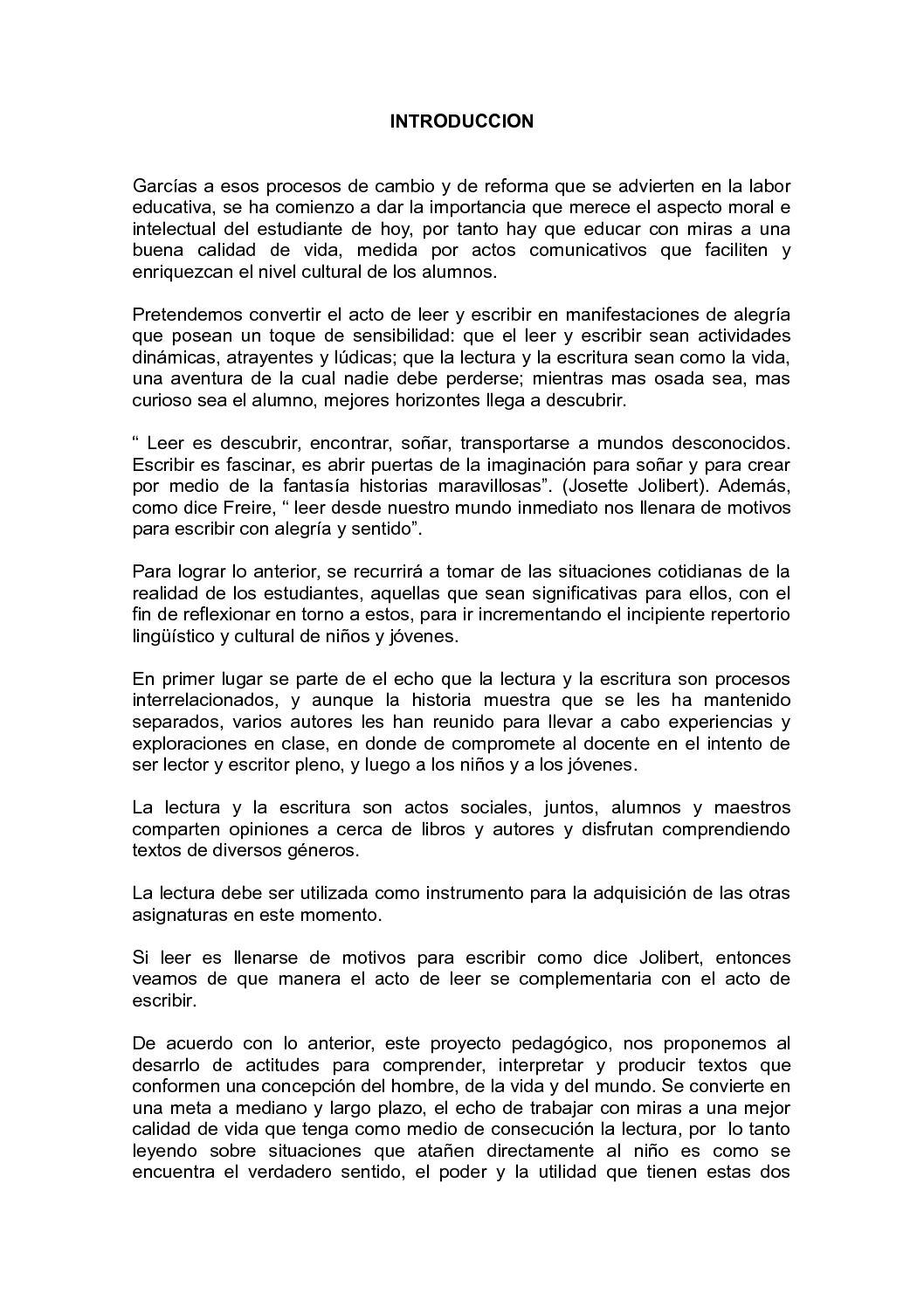 Magnífico Reanudar Plantilword Adolescente Adorno - Ejemplo De ...