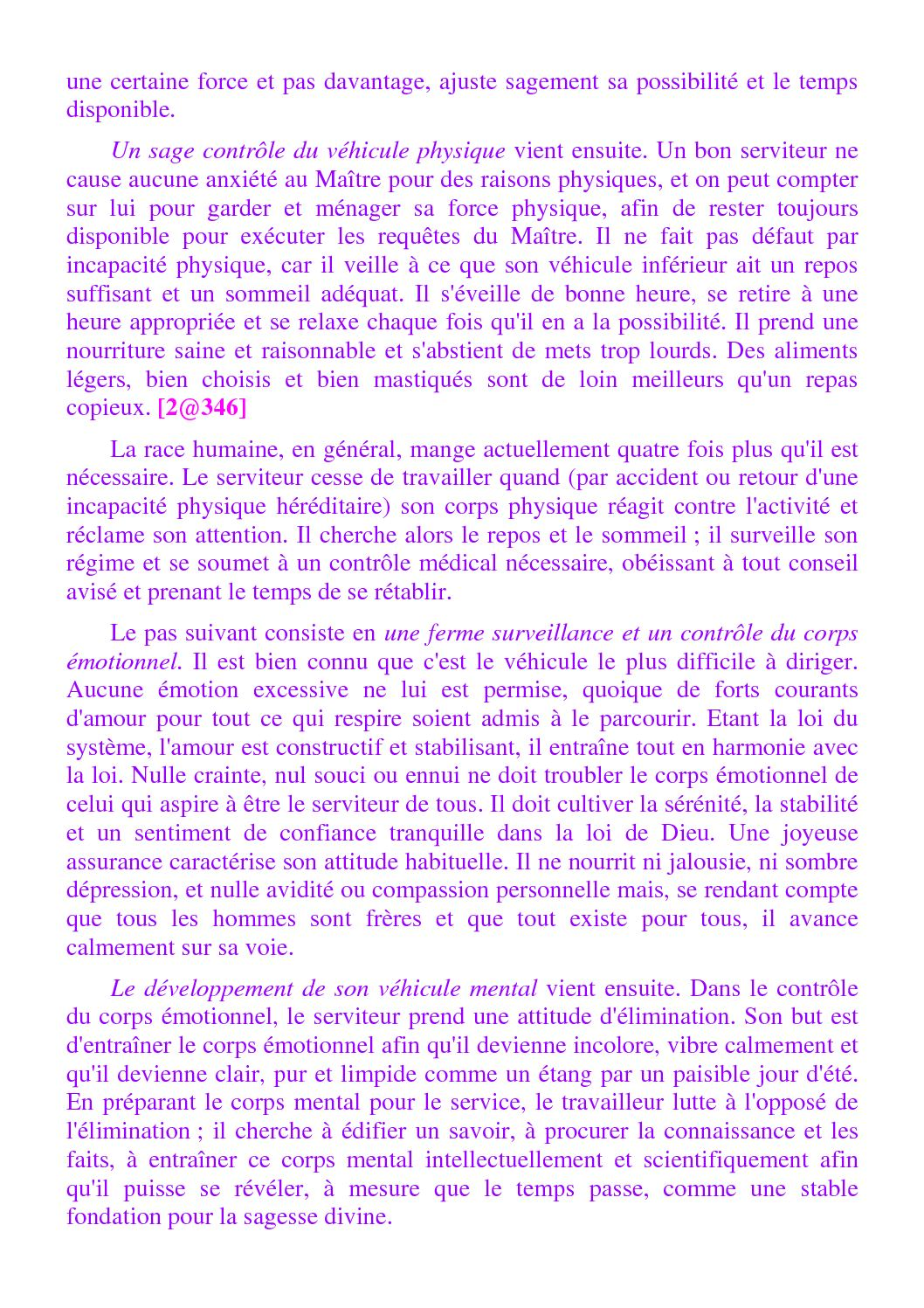 Page 259