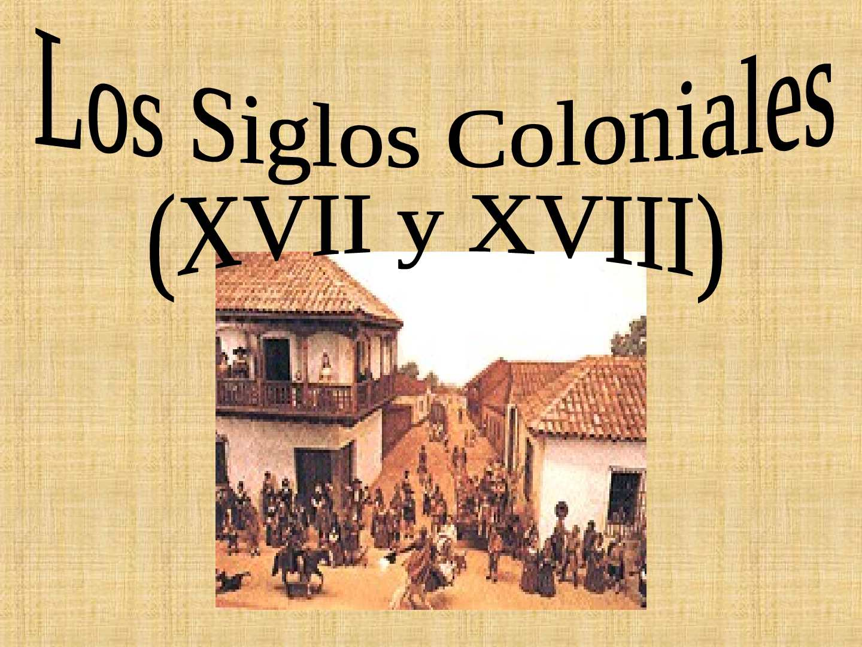 Calam o la colonia en chile for Casas de la epoca actual