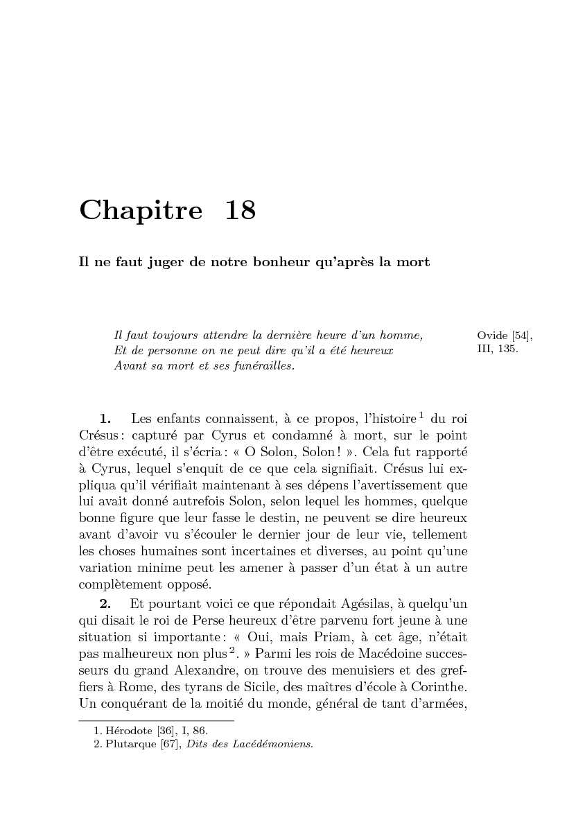 Page 113