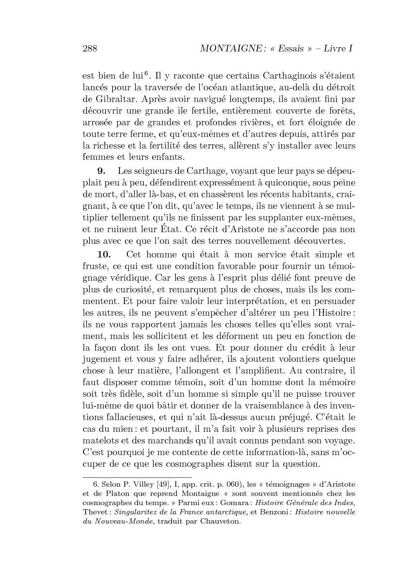 Page 288