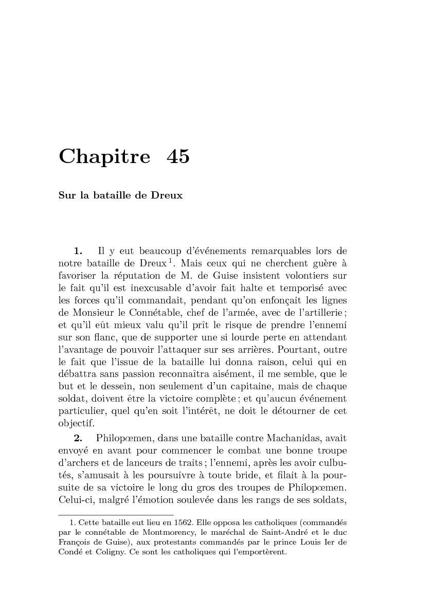 Page 399