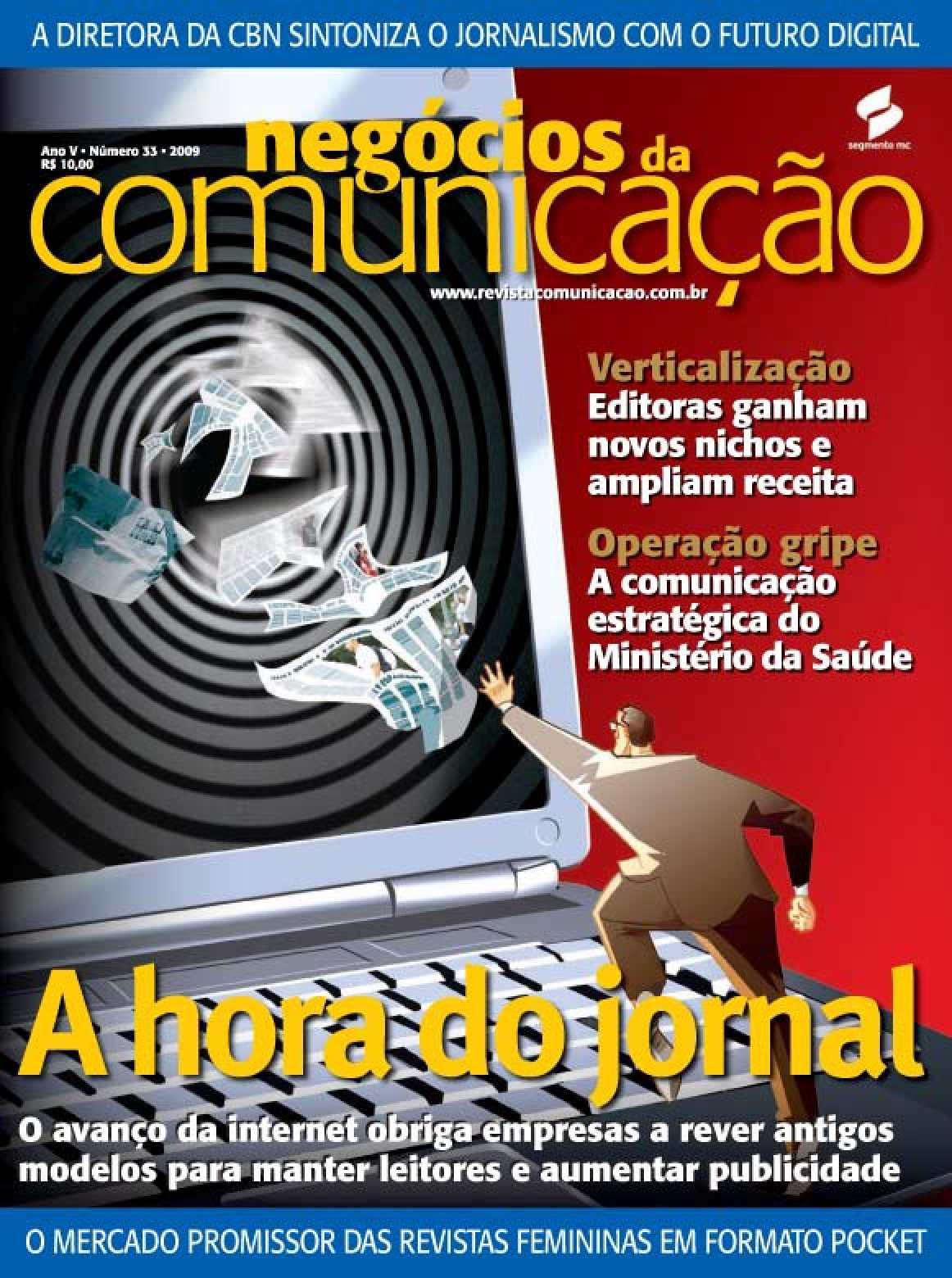 Calaméo - Revista Negócios da Comunicação - Edição 33 4a52f16f8e