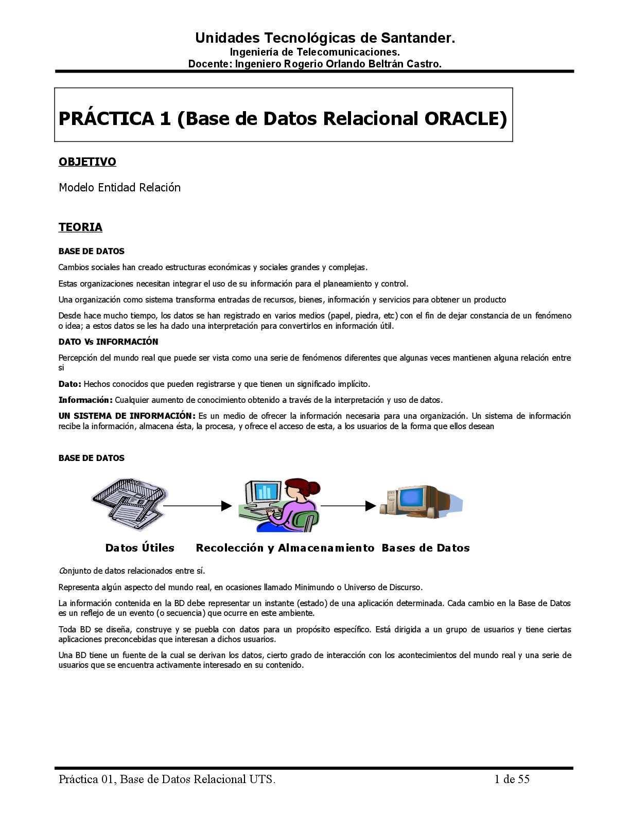 Calaméo - Practica01