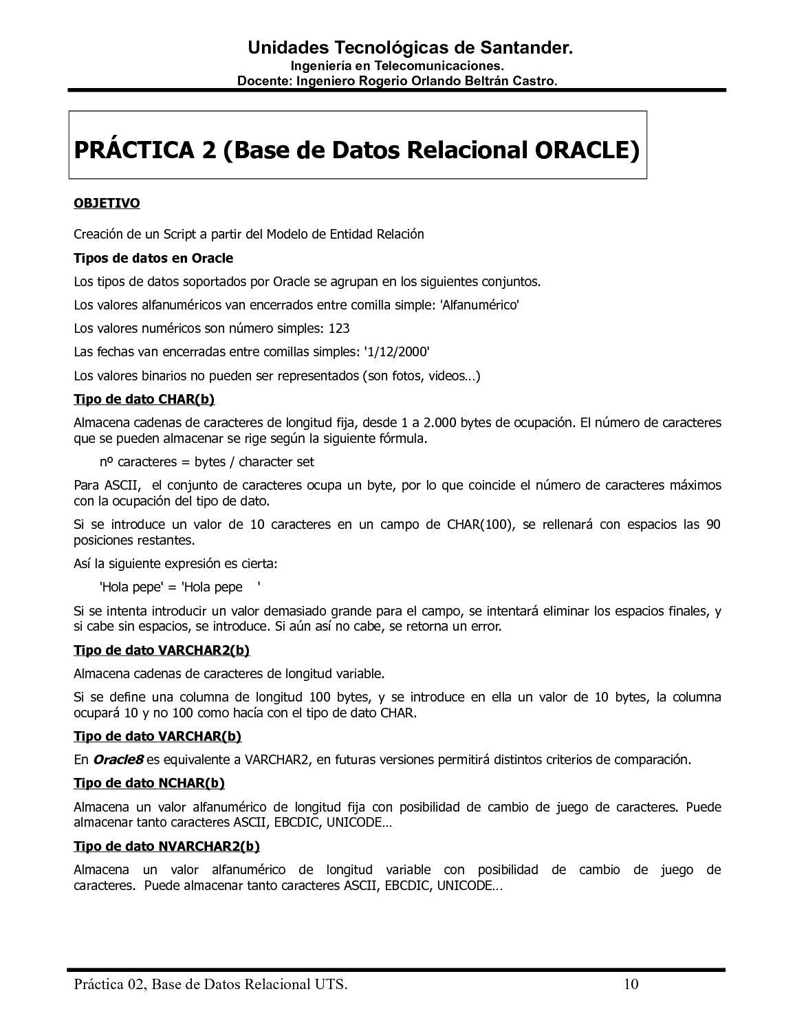 practica02