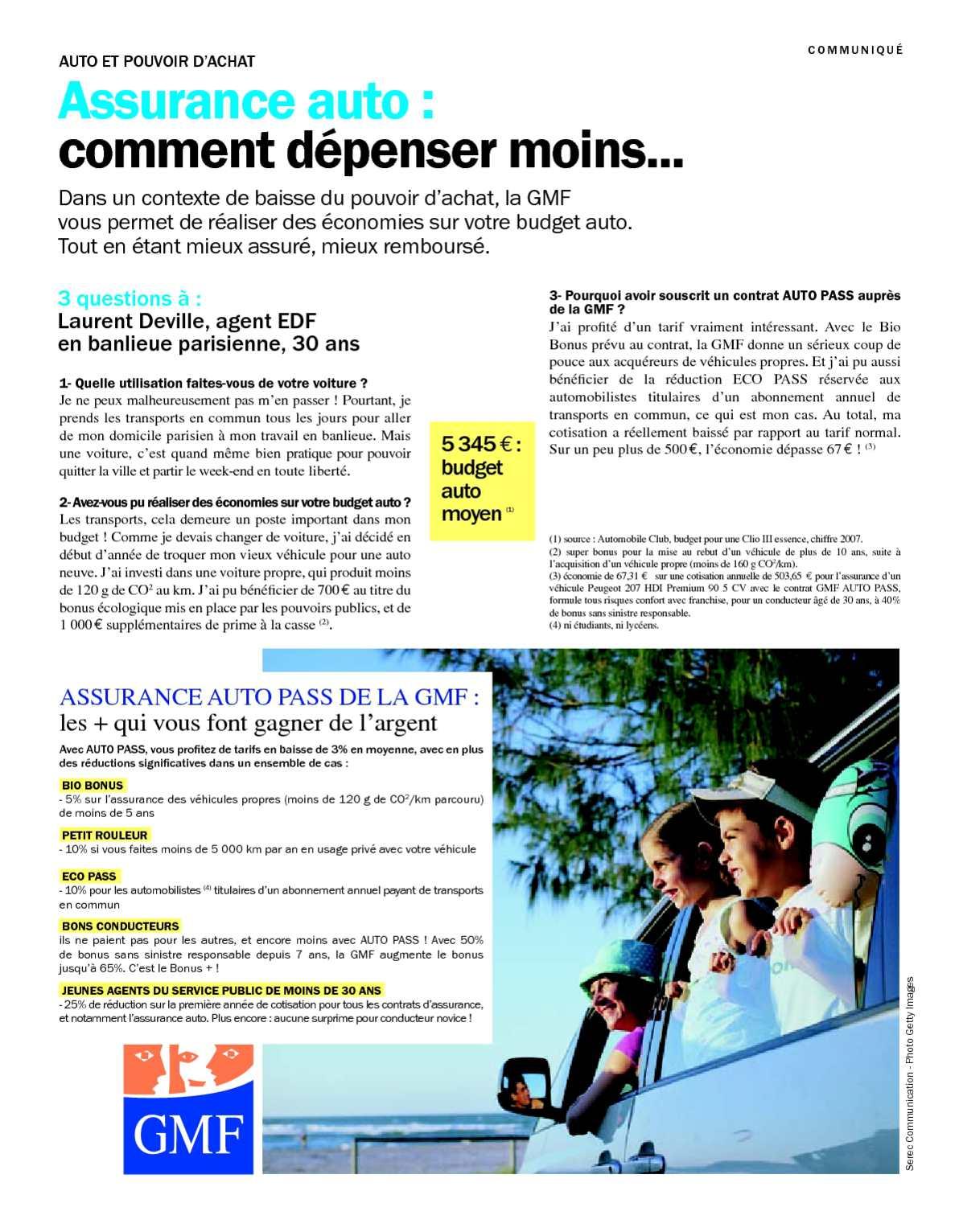 LES COMMANDEMENTS TÉLÉCHARGER INDITS GRATUIT 11