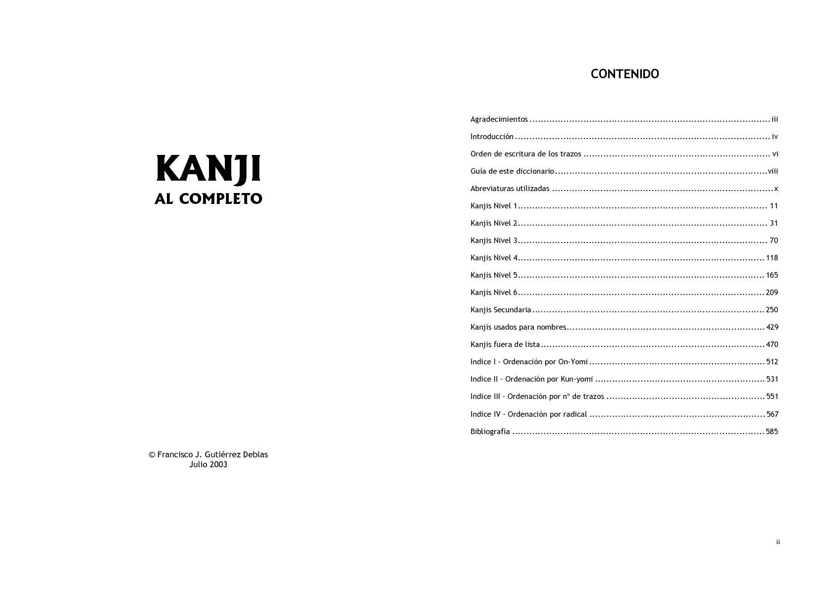 Libro-de-Japones-Kanji-al-completo