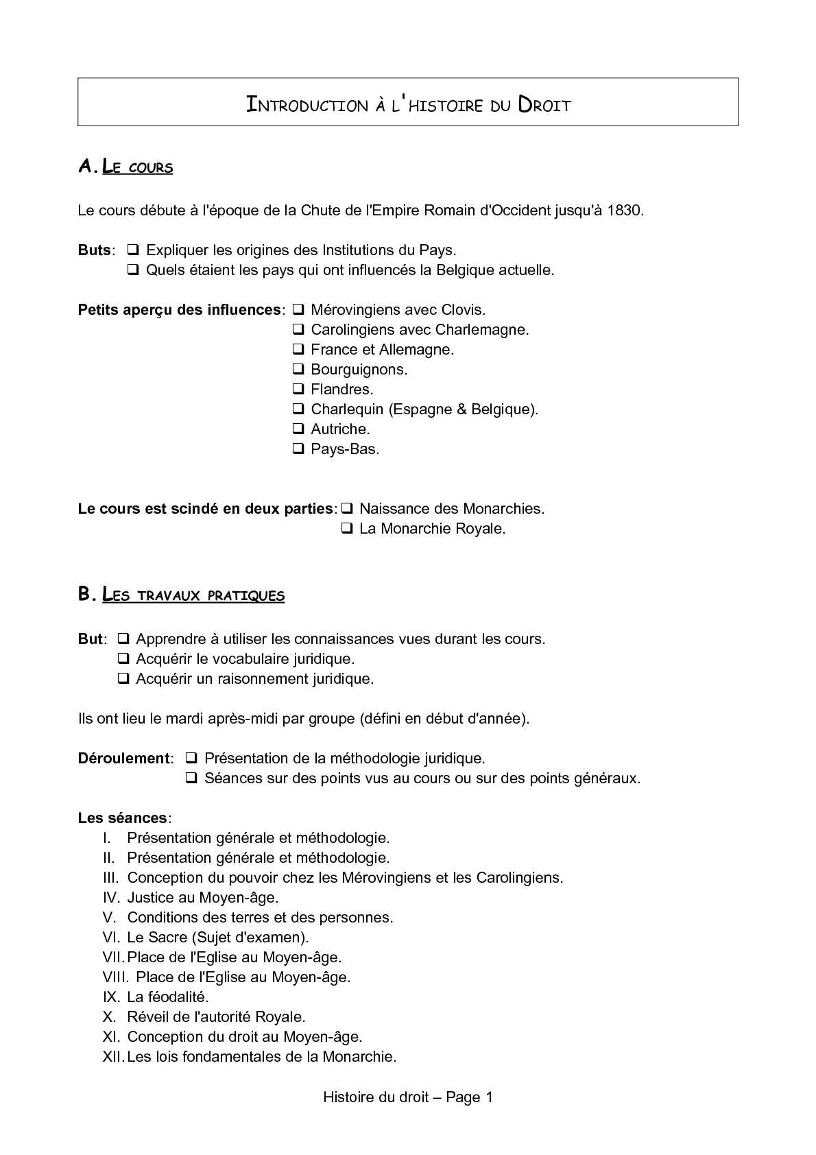 methode de la dissertation en droit Retrouvez méthode des études de droit de nicolas cayrol un ouvrage sur la méthode, en droit, est susceptible de prendre deux orientations un chapitre est consacré à la dissertation de culture générale.