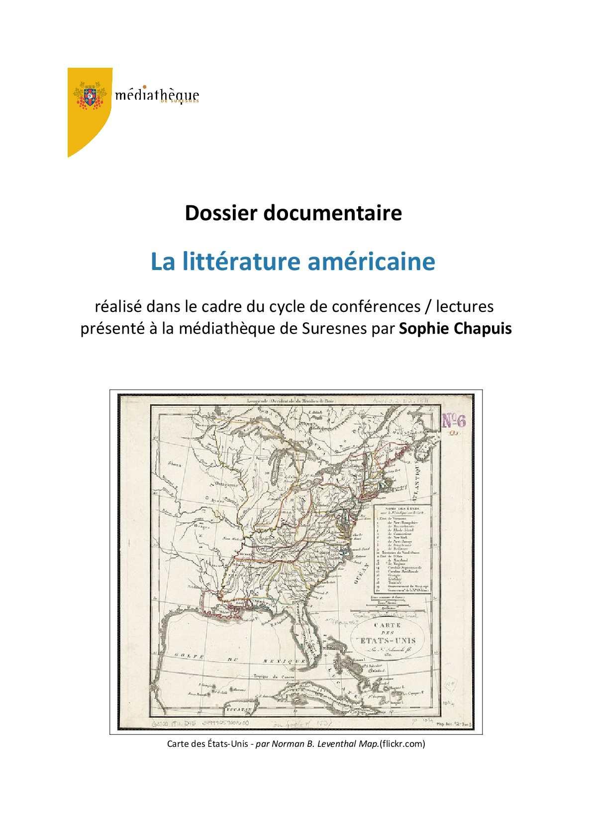 book de lidée à la