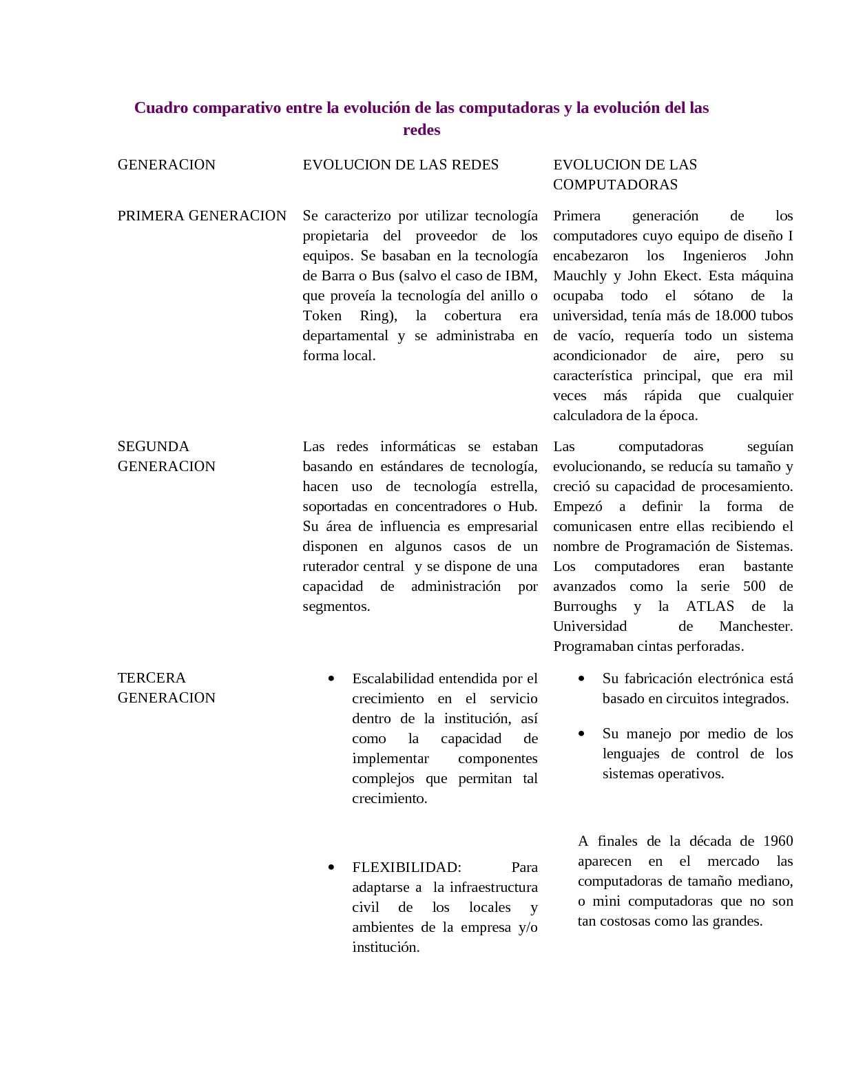 Perfecto Grandes Tamaños De Cuadro De Imagen Estándar Adorno - Ideas ...