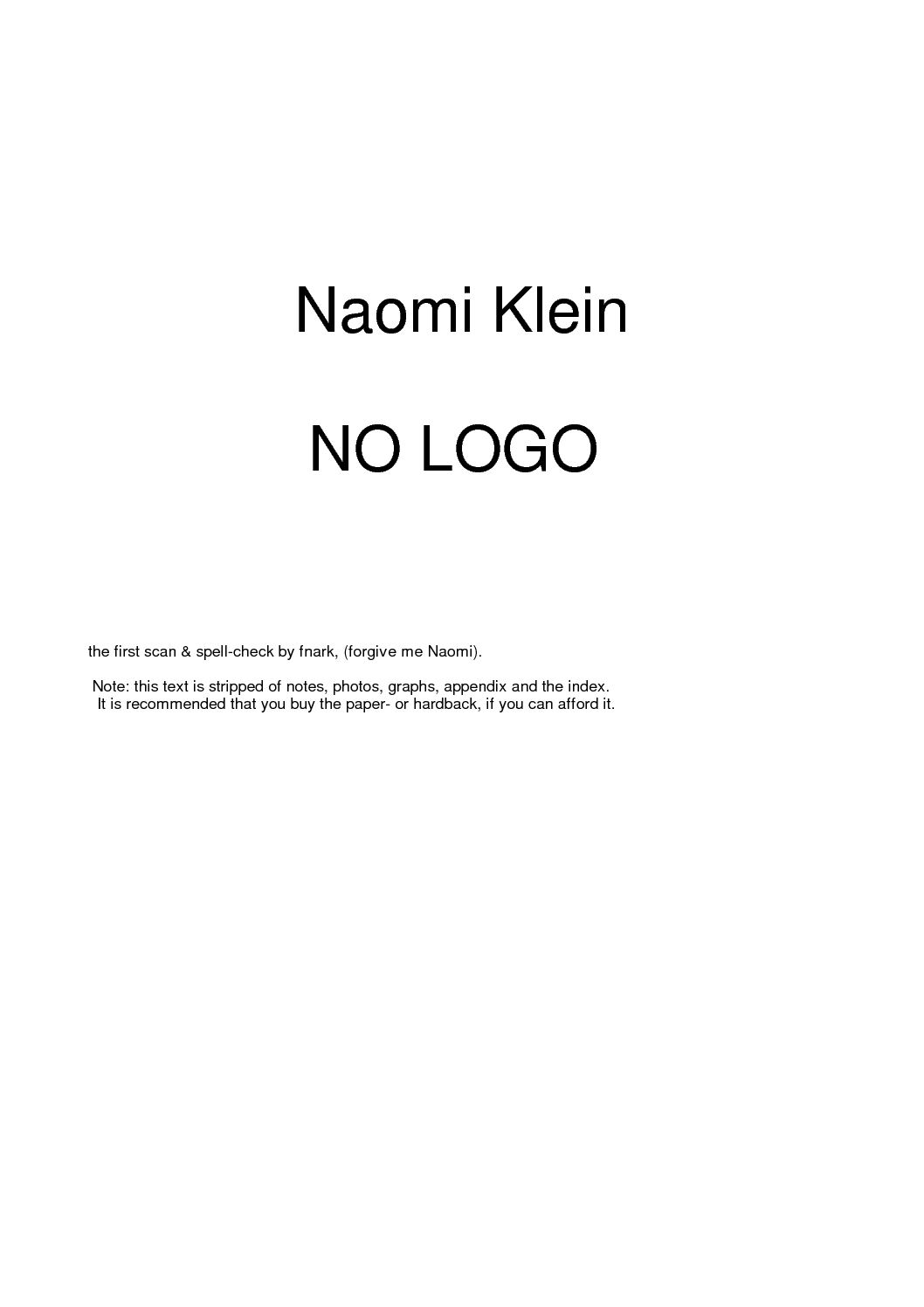 Calamo Klein Naomi No Logo Squishy Circuits Makers As Innovators Hardcover Target