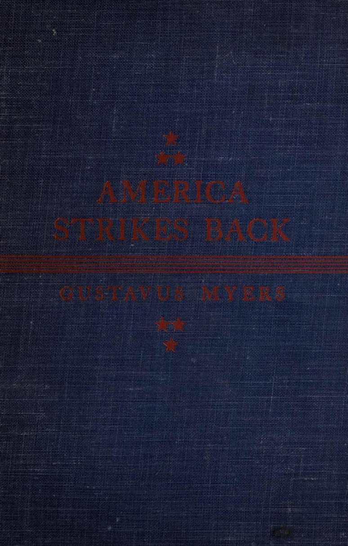 dd3468d6931 Calaméo - America Strikes Back