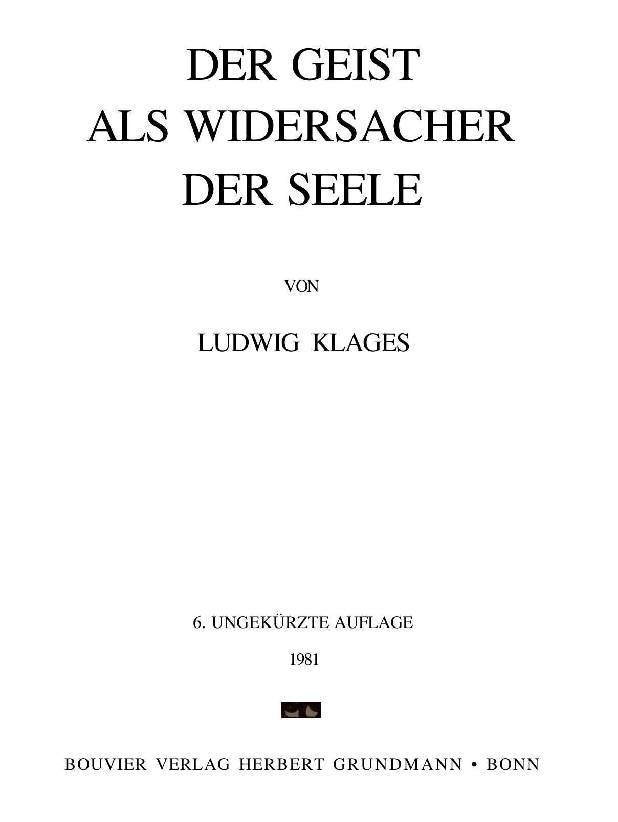 Großartig Doppelpoliger Wurf Ideen - Der Schaltplan - triangre.info