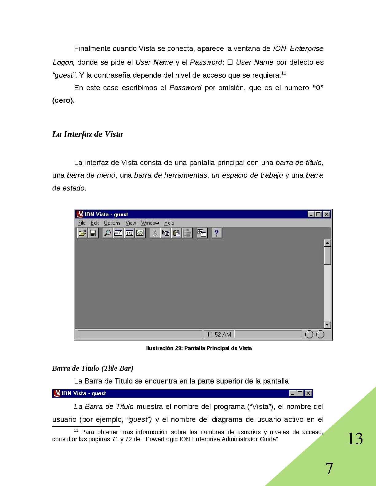 Powerlogic Ion Enterprise Software Download p52