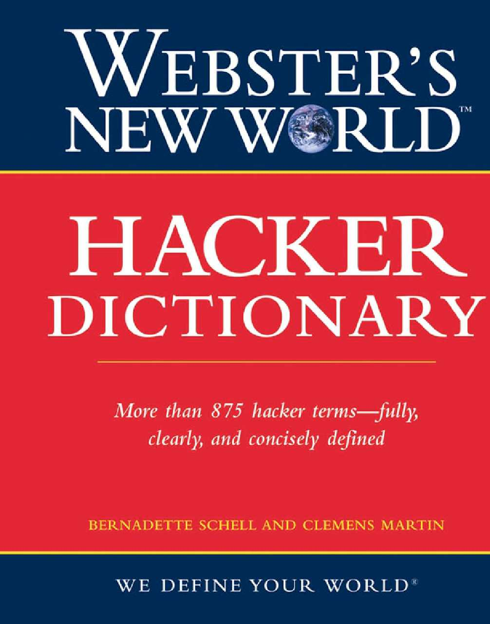 Calamo Websters New World Hacker Dictionary Garbage Disposal Wiring Internachi Inspection Forum