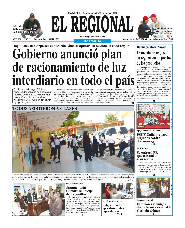 Excepcional Reanudar Muestras Gratis Imagen - Colección De ...