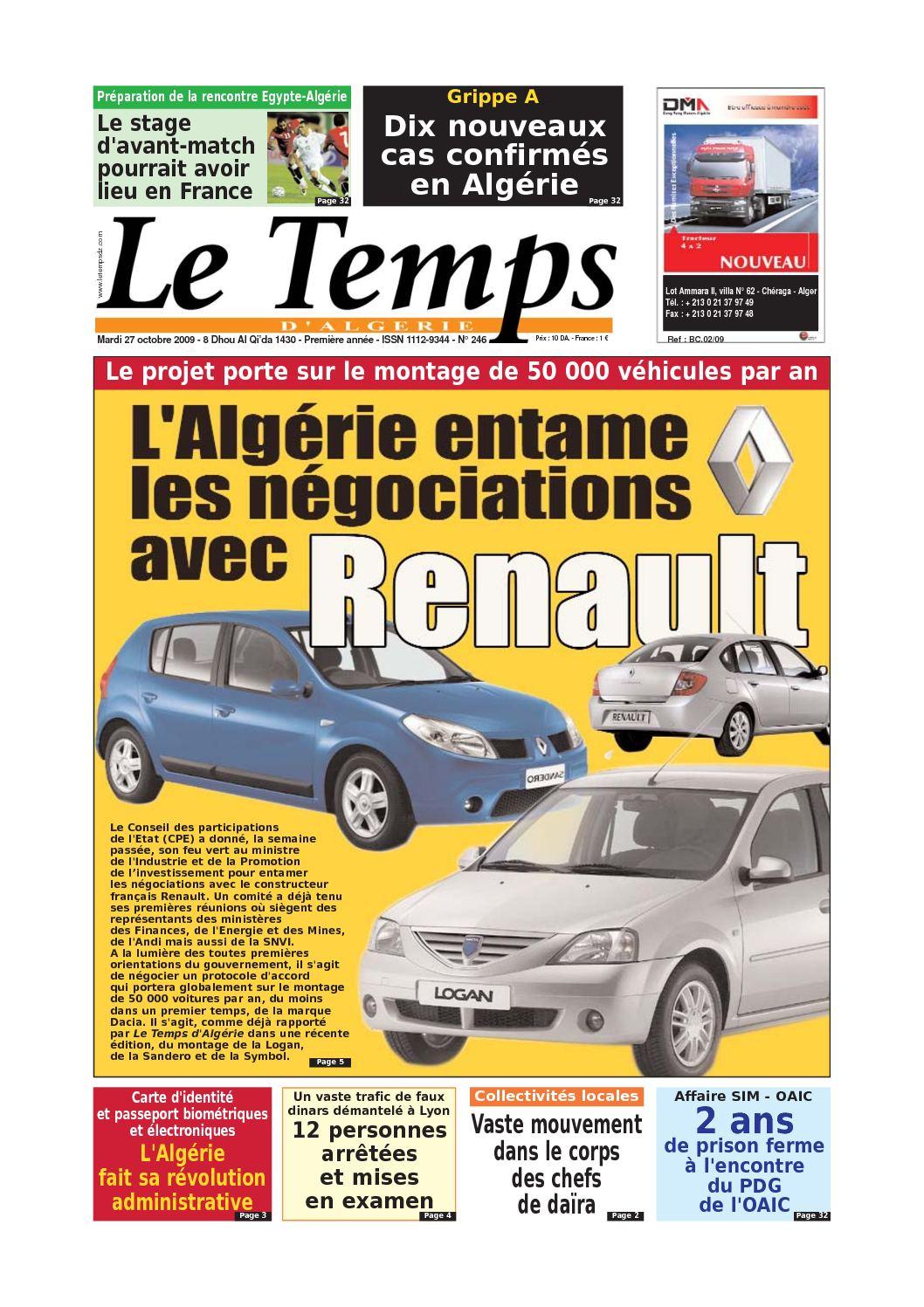 combien co te une license taxi parisien. Black Bedroom Furniture Sets. Home Design Ideas