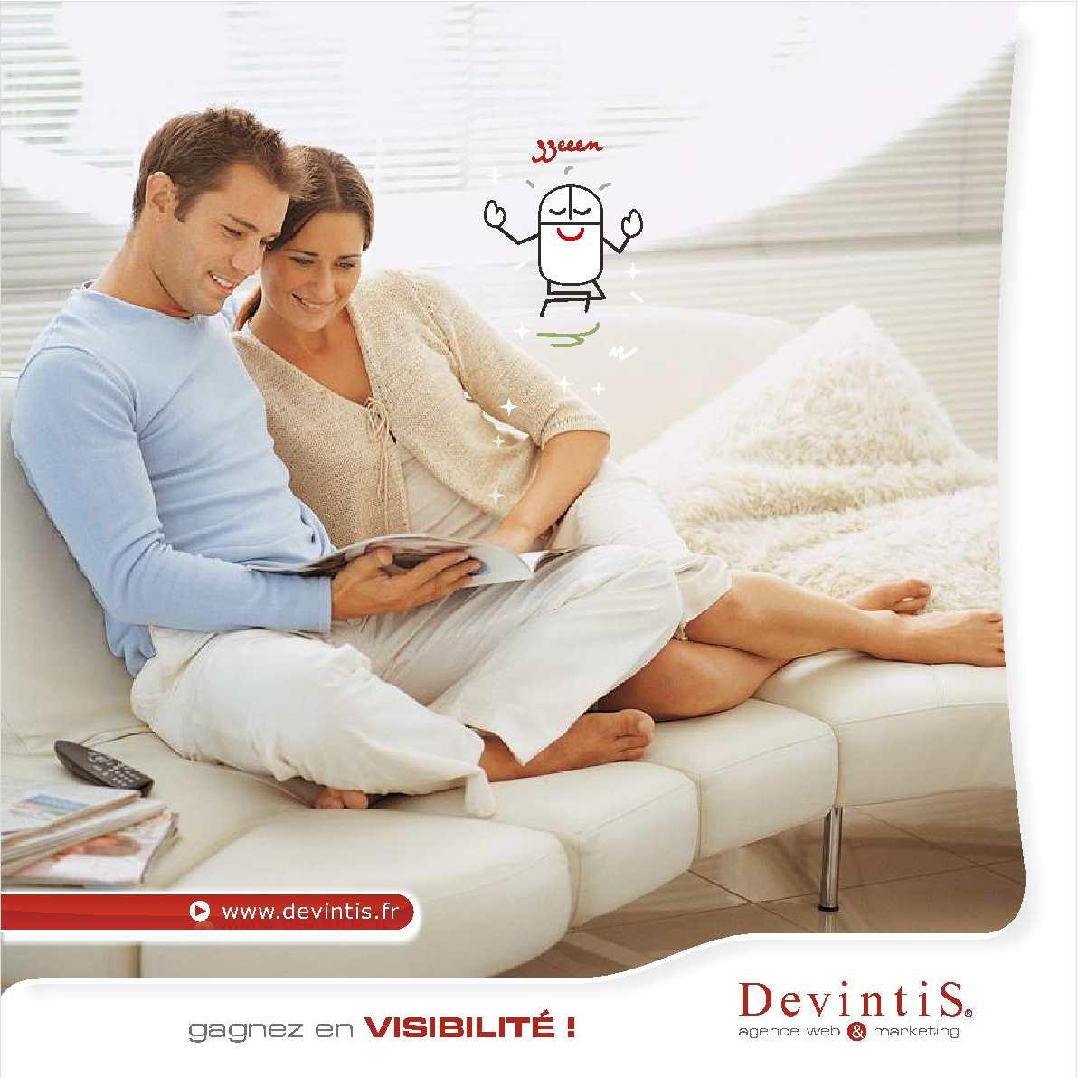 Agence création site internet et e-commerce Bordeaux Biarritz