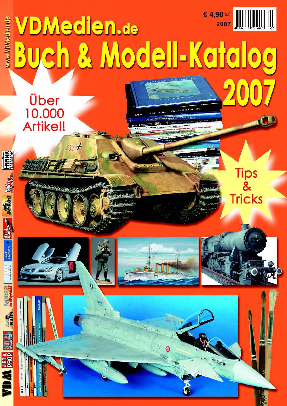Hot Wheels 2007 Neu Modelle Flugzeug Bedrohung 4.0 Waren Des TäGlichen Bedarfs Modellbau Auto- & Verkehrsmodelle
