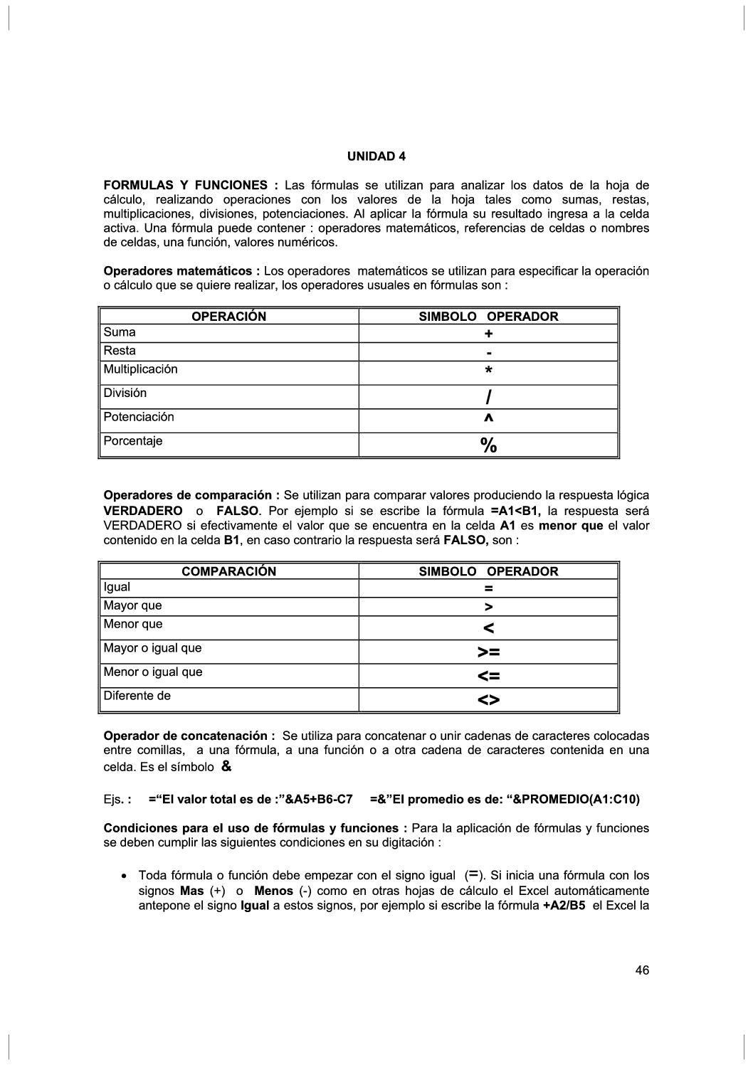 Calaméo - práctica grado décimo Col. Policarpa Salavarrieta