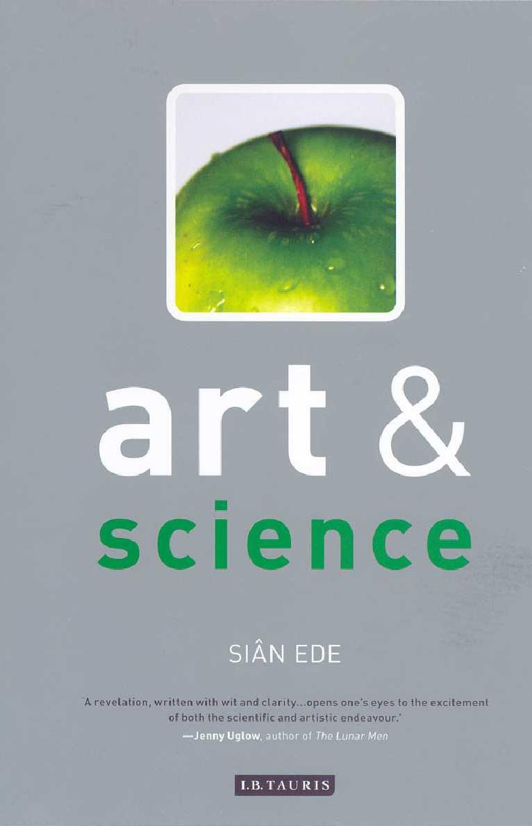 Calamo Art And Science Snap Circuits Electromagnetism Quarky
