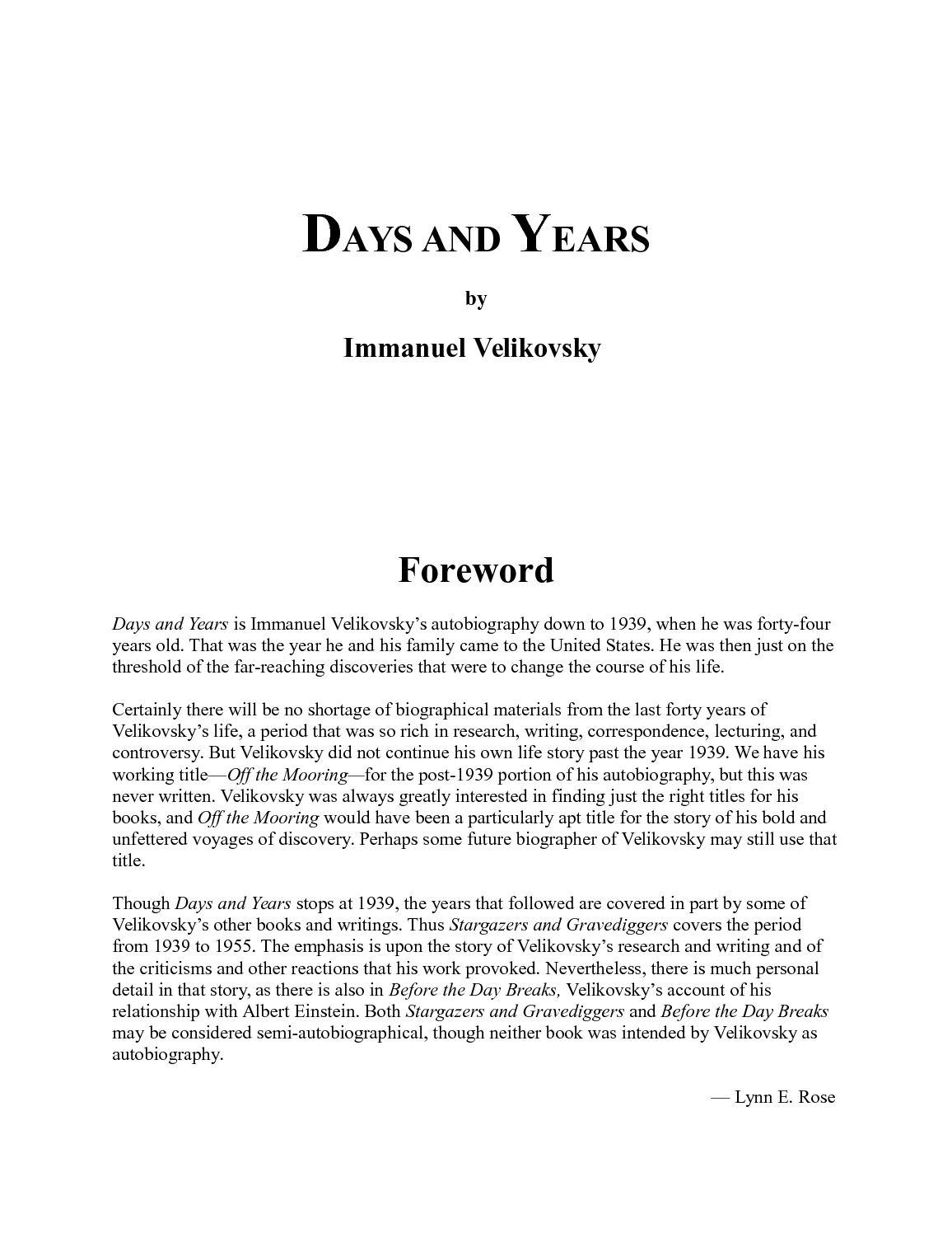 Prince Mstislav Velikiy: biography, activities and interesting facts