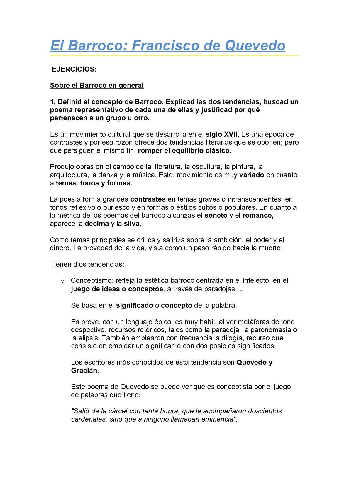 free lintégration politique sociale et religieuse des rhômaioi dans les cités dathènes et de délos de la basse