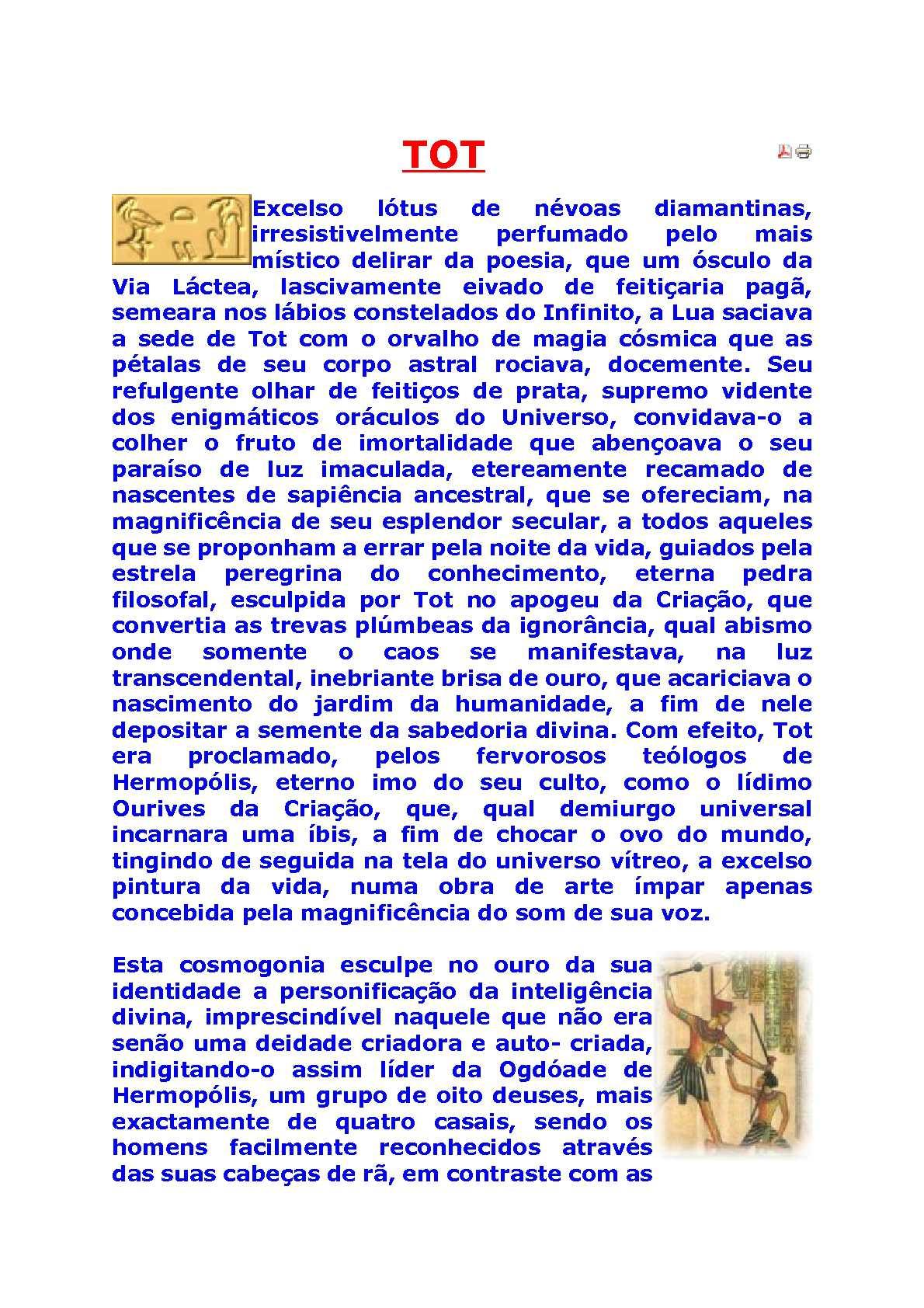 read o vjerovanju nemilosrdna ljubav 2005