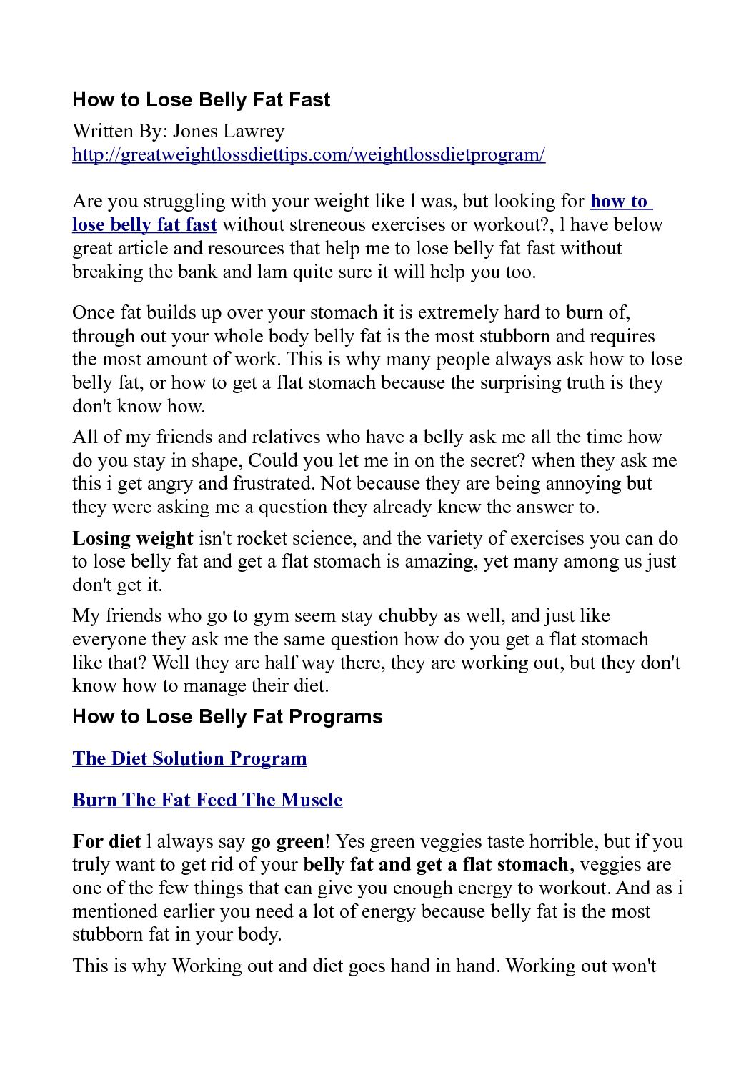 Weight loss surgery before and after pictures