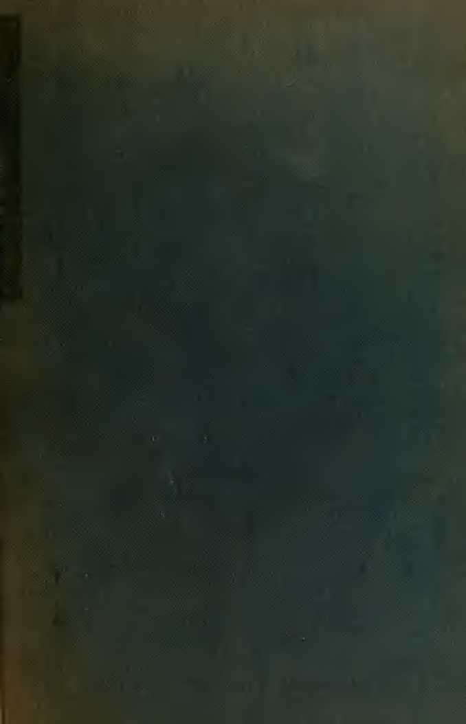 36e4e4178f5b8f Calaméo - Curiosities of Literature