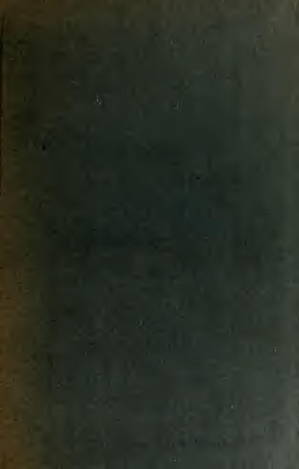 Calamo Curiosities Of Literature Volume 3 Wiring Up Additional Front Driving Lights Veimg2420jpg