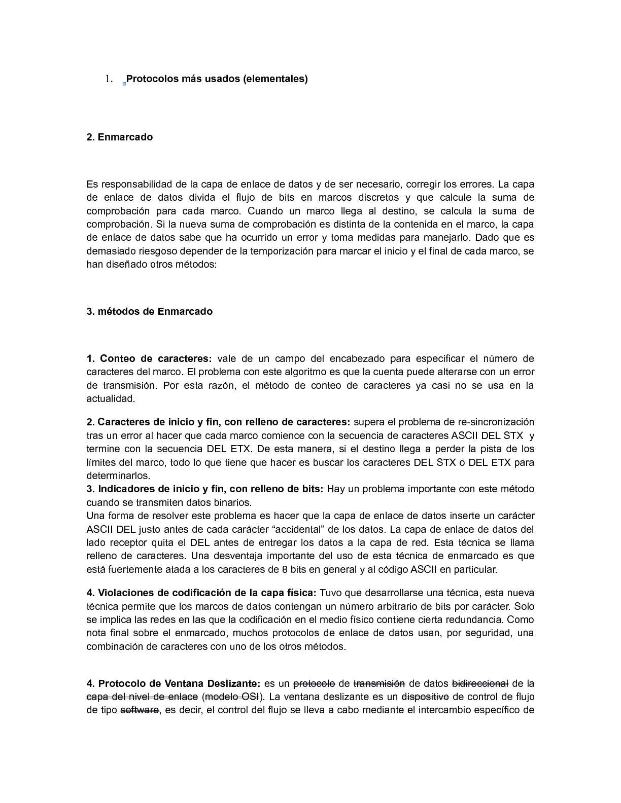 Calaméo - Investigacion