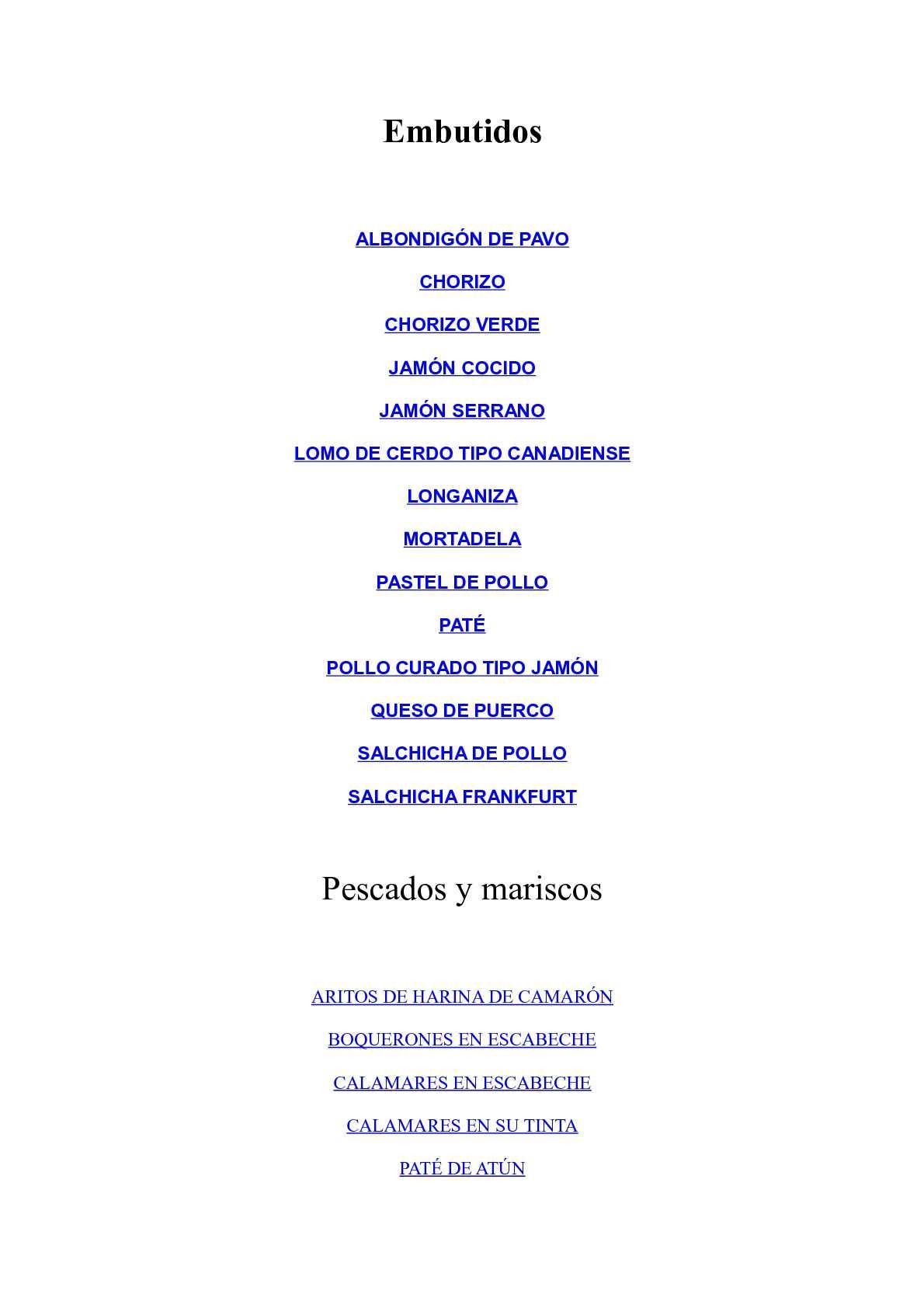 Calaméo - Recetas y Fórmulas químicas varias