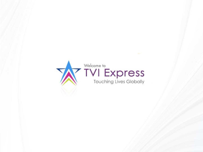 Calamo tvi express reheart Image collections