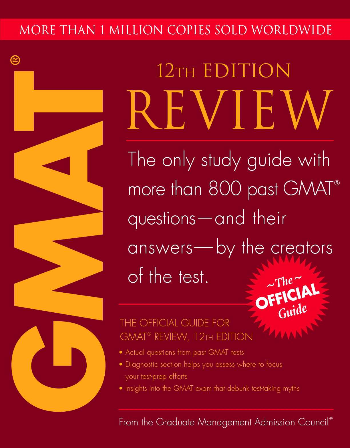 calam o gmat official guide 12th edition rh calameo com gmat official guide 10th edition pdf GMAT Test Dates 2014