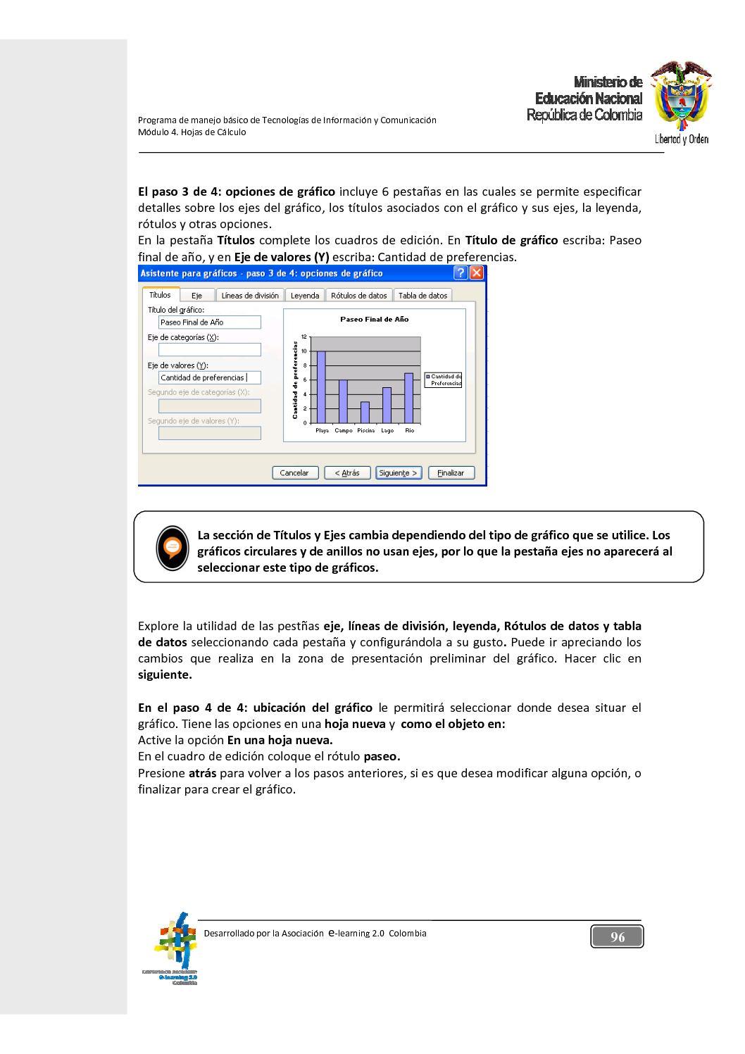 Bonito Divisiones Largas Hojas De Trabajo Libre Festooning - hojas ...